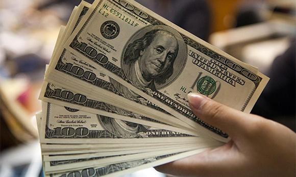 Photo of Yabancı Piyasalarda Yatırım ve Döviz Hareketleri