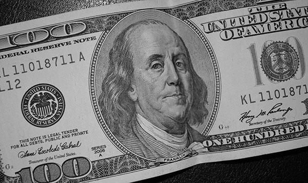Photo of Dolar düşer mi? Uzman yorumu