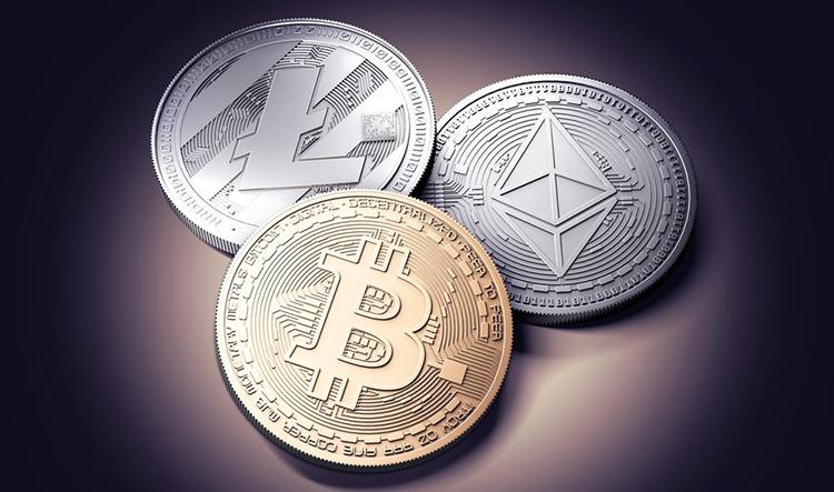 Photo of Dünya Merkez Bankaları Bitcoin Hakkında Ne Düşünüyor?