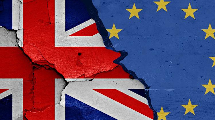 Photo of Brexit'in turizme etkileri olumlu