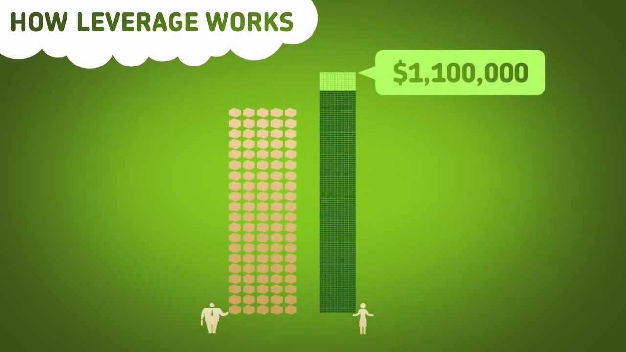 Photo of Mortgage Krizi Nedir? Basit Bir Anlatımla Mortgage Krizi