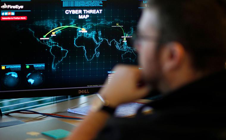 Photo of 21 Bin Siber Güvenlik Uzmanına İhtiyaç Var