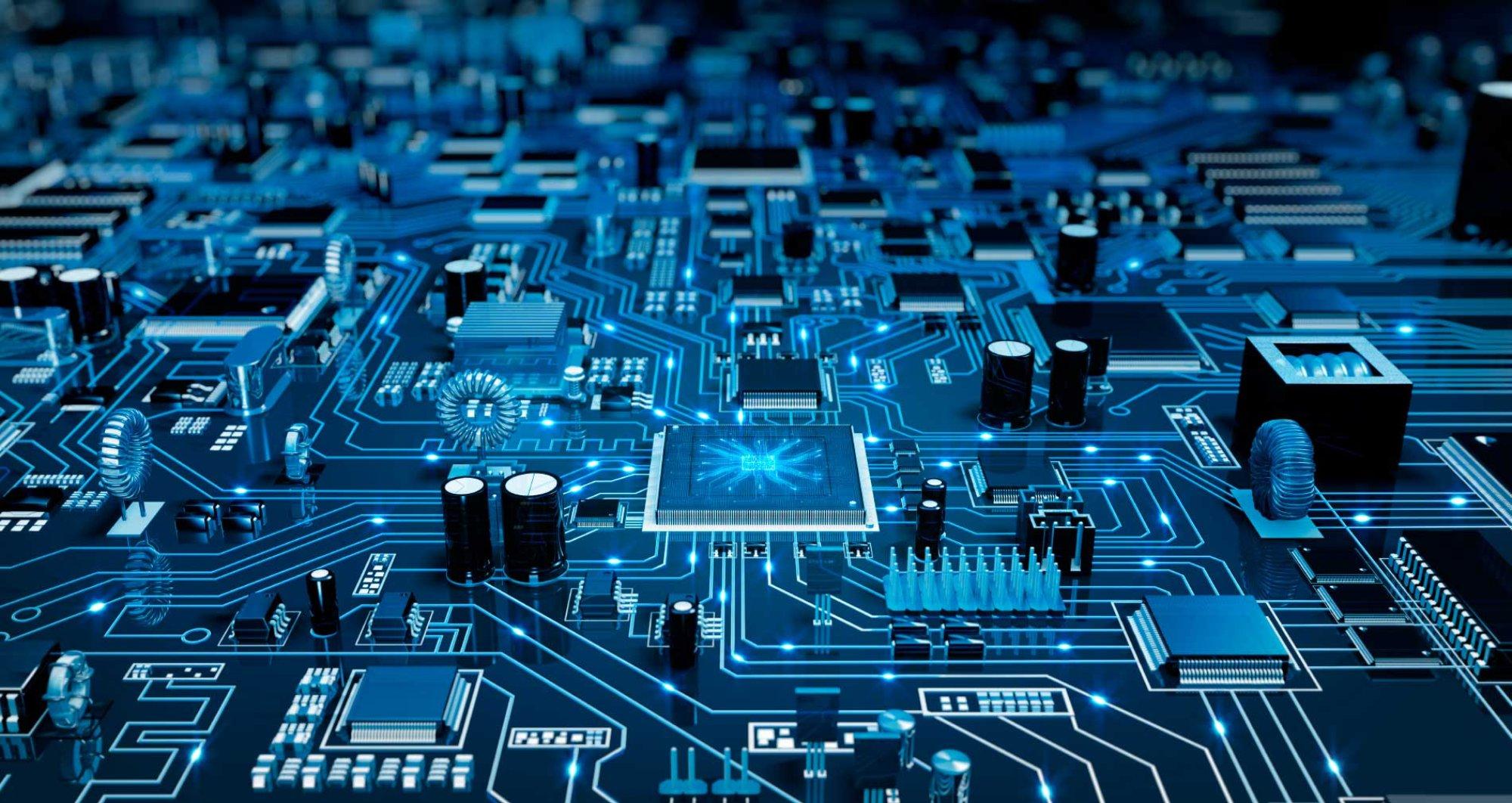Photo of Türkiye'den 10 teknoloji hissesinin analizi