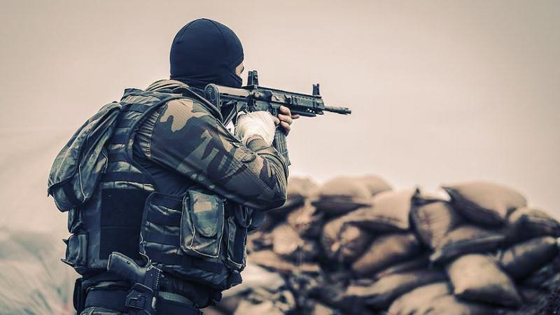 Photo of Türk Silahlı Kuvvetleri 43 bin personel alacak