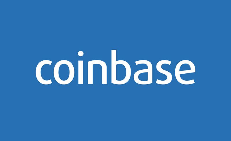 Photo of Coinbase Ripple konusunda hayal kırıklığı yarattı