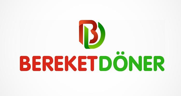 Photo of Bereket Döner Bayilik Ağı Avantajları ve Destekler