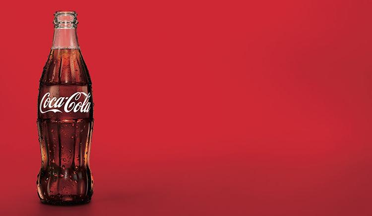 Photo of Coca-Cola'da stajyerlik ve yurtdışı projelere personel alımı