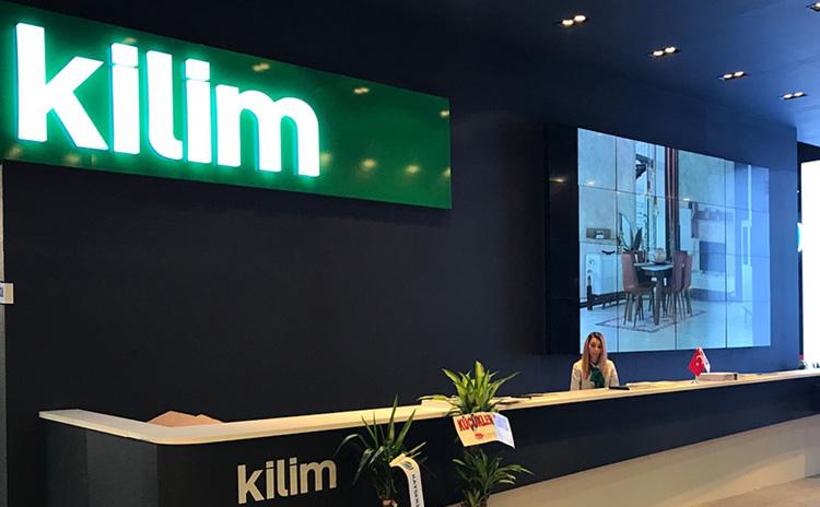 Photo of Kilim Mobilya'dan Kayseri yatırımıyla 200 işçi alımı
