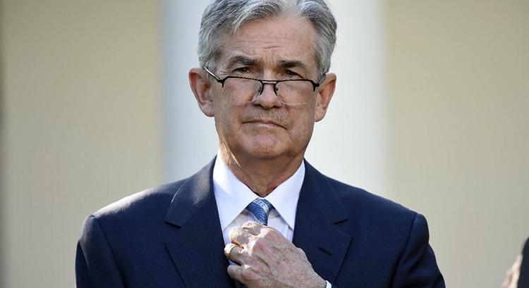 Photo of Powell Kimdir? Güvercin Mi Şahin Mi, FED'i Nasıl Etkileyecek?