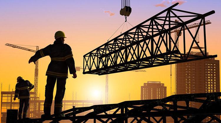 Photo of İnşaat Alanında Çalışacak Yurtdışı İşçi Alınacak
