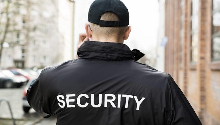 Photo of Silahlı silahsız özel güvenlik görevlisi alımları, şartlar