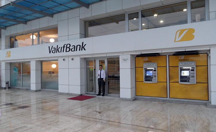Photo of Vakıfbank 500 yeni personel alımı yapacak