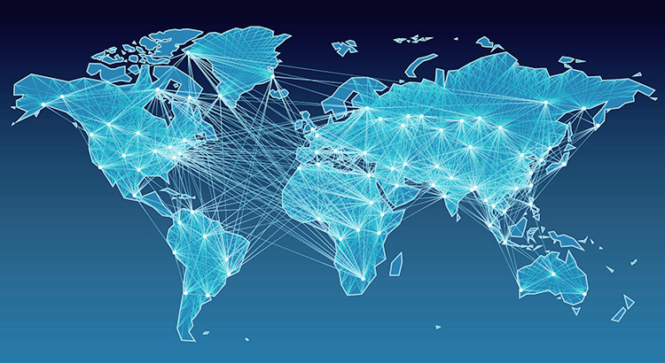 Photo of Yurtdışı İş İlanları Yurtdışı Firmalar İşçi Alımı ve İş Başvurusu