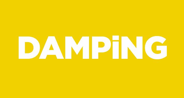 Photo of Damping Nedir? Uluslararası Ticarette Damping Türleri
