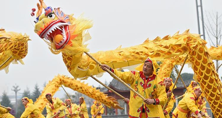 Photo of Çin Ekonomisinde Yükselişi Getiren Adımlar