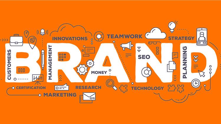 Photo of Yeni Dönemde Marka Trendleri ve Müşteri Stratejileri