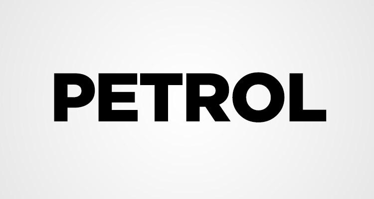 Photo of Dünyada En Fazla Petrol Çıkaran Petrol Zengini Ülkeler