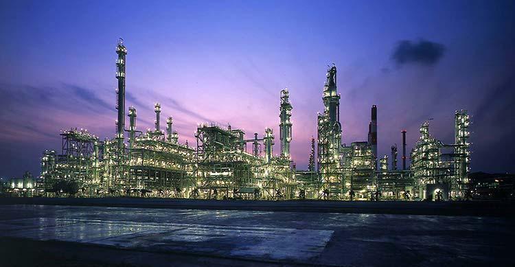 Photo of Rusya Petrol Üretimini Azaltarak Neyi Hedefliyor?