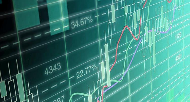 Photo of Özel Yatırım Fonlarının Avantajları Neler?