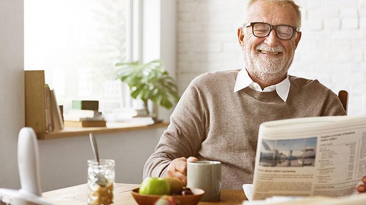 Photo of Yurtdışında Çalıştım Türkiye'de Borçlanarak Emekli Olabilir Miyim?
