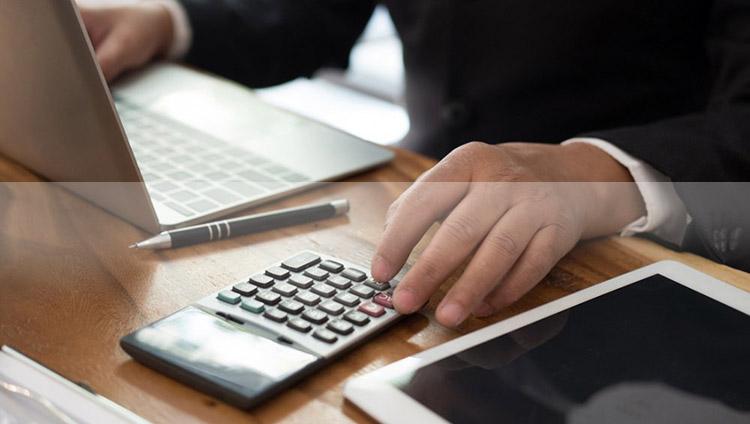 Photo of Dijital Hizmet Vergisi Nedir Kimler Öder?
