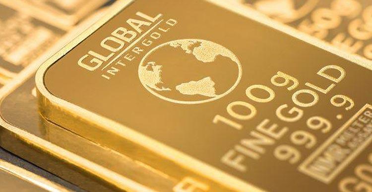 Photo of Altın Almak ve Altına Yatırım Yapmak İsteyenler İçin Alternatif Yollar