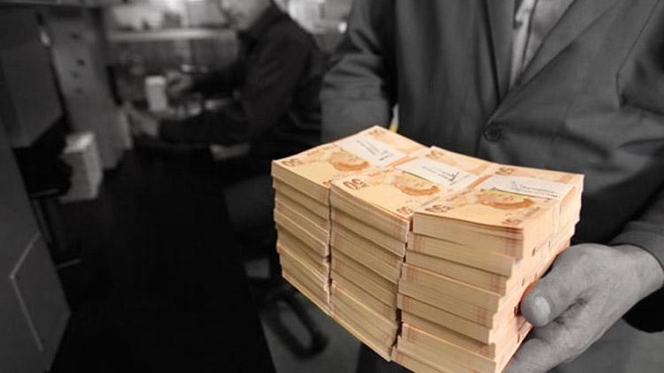 Photo of Bireysel Kredi Başvurusunda Müşterinin Araştırılması ve Kredi Onay Süreci