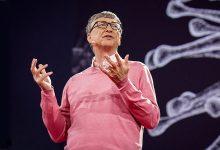 Photo of Bill Gates Covid-19 Aşısı Hakkında Konuştu