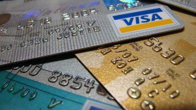 Photo of Bankaların ve Kredi Kartı Sahiplerinin Hakları ve Sorumlulukları Neler?