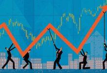 Photo of Yansız Büyüme, Ticaret Artırıcı Büyüme ve Ticaret Karşıt Yönlü Büyüme