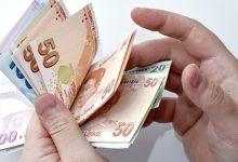 Photo of Bireysel Kredi Nedir? Ne İçin Verilir? Kimlerin Bireysel Kredi Kullanması Sakıncalıdır?