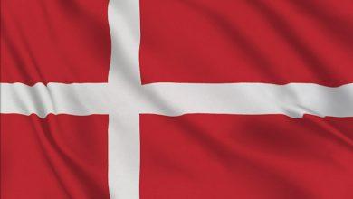 Photo of Danimarka'da İş İmkanları, Çalışılabilecek İşler ve İşçi Maaşları 2021