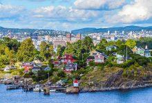 Photo of Norveç'te Yurtdışı İş İmkanları, Çalışılabilecek İşler ve Maaşlar