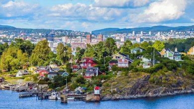 Photo of Norveç'te Yurtdışı İş İmkanları 2021 Çalışılabilecek İşler ve Maaşlar