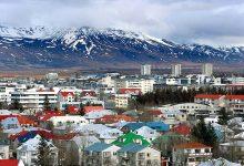 Photo of İzlanda'da İş İmkanları, Asgari Ücret ve Maaşlar 2021 Çalışılabilecek İşler