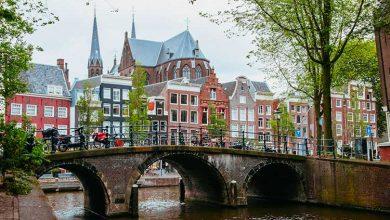 Photo of Hollanda'da İş İmkanları Neler? Hollanda'da Yapılabilecek İşler ve Maaşlar
