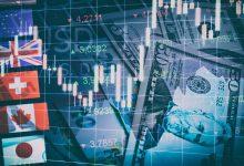 Photo of Döviz Piyasası Nedir? Döviz Piyasasının Yapısı ve Fonksiyonları